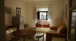 Suite Piscinula