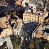 Dall'Isola al Palatino i luoghi più antichi di Roma